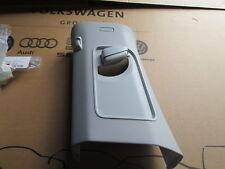 NEW GENUINE VW PASSAT CC LEFT UPPER B INNER PILLAR INTERIOR TRIM 3C8868417C6K8