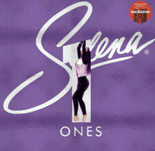 Ones by Selena (2020 Edition)