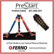 Ferno - Bridle Only - Sling - Vertical Rescue Stretcher