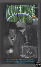 QUATERMASS AND THE PIT Original BBC TV Series 1957 NEW