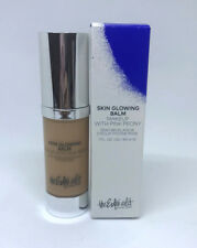 Estee Lauder Skin Glowing Balm Makeup With Pink Peony - 310 Chai - 1 oz - BNIB