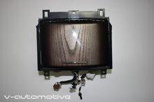 2014 INFINITI M30 M37 M35h M35 / Delante Soporte