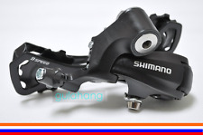 SHIMANO RD-R350 Flat Bar Road Bike 9-speed Rear Derailleur GS