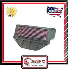K&N Replacement Air Filter HONDA CBR929RR  / CBR900RR * HA-9200 *