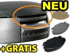 Mittelarmlehne Armlehne Verriegelung Reparatursatz SEAT LEON I 1 TOLEDO II 2