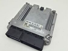 04L907309E VW Golf VII Motorsteuergerät Diesel 1.6TDI Bosch 0281019175 (080)