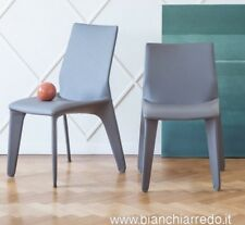Bonaldo chaise Heron prix demandee !
