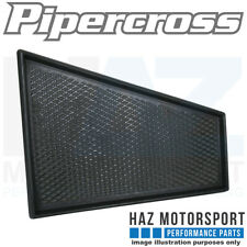 PEUGEOT 306 2.0 HDI 90 10/99-pannello Pipercross Filtro Aria pp1488