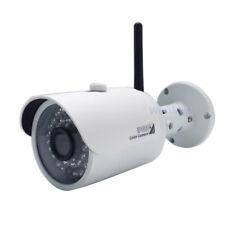 WM 2MP 1080P WIFI IP Camera Sony IMX323 Onvif Outdoor Bullet Network 36IR 3.6MM