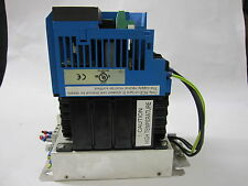Jaguar IMO VXSM75-3 3PH 380-460vac 0.75KW 2.5A Inverter 0.1-400Hz