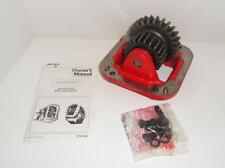 Chelsea 328790-1X PTO Adapter Gear Assy NOS