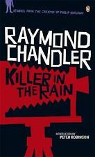 Killer in the Rain by Raymond Chandler (Paperback, 2011)