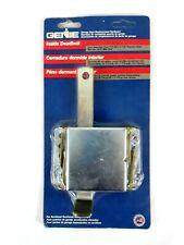 Garage Door Parts Amp Accessories For Sale Ebay