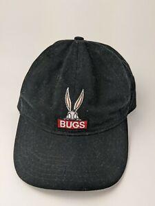 Bugs Bunny Hat