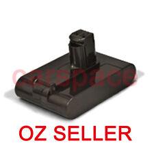 Battery For Dyson 22.2V 2.2Ah Li-ion DC31, DC31 Animal,DC35 Multi Floor handheld