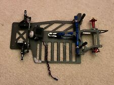 Pan Car 1:10 Scale Chassis -Unknown Brand