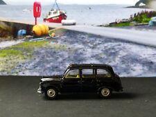 Corgi Toys 418 Austin Taxi