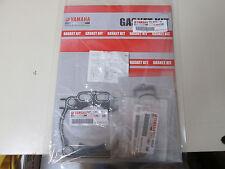 OEM Yamaha 2003-2012 YZ250 2 Stroke Top End Gasket Kit 1P8-W0001-00-00 L@@K