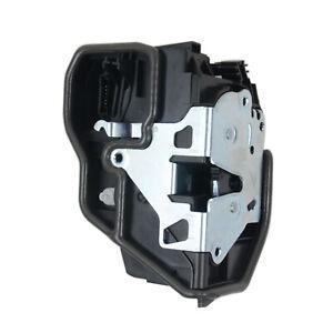 Front Left Door Lock Actuator for BMW 1 Series E87 E88 E82 F20 F21 128i 135i X1