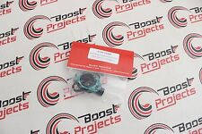 Blox Racing Throttle Position Sensor for Honda B/D/H/F Series Engine BXIM-10400