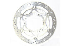 EBC D-Series OE Replacement Front Brake Rotor / Each (MD6247D)