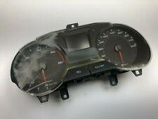 Cuadro instrumentos Seat Ibiza 6J 6J0920802H A2C53387160