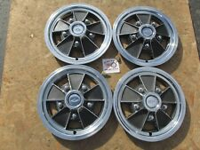 "NOS~1969, 1970, 1971, 1972 CHEVY CHEVELLE, IMPALA, MONTE CARLO 15"" WHEEL COVERS"