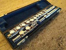 Flute - Buffet Crampon & Cie
