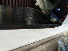"New listing Lenovo Yoga 3 Laptop 14"", i5, 2.2ghz, 8gb"
