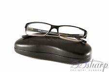 Ray Ban Eyeglasses-RB 5169 5540 54 GREY HORN