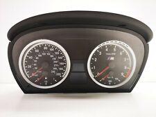 Genuine BMW DTC Speedometer Speedo Fits 3 Series E90 E92 E93 M3 7841923