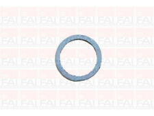 FAI Centre Exhaust Down Pipe Gasket DP325  - BRAND NEW - 5 YEAR WARRANTY