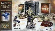Might & Magic Heroes VII 7 - Collectors Edition für PC   DEUTSCH  