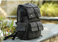 Trendy Pro NG 5070 National Geographic Walkabout W5070 Camera Bag Backpack BBUS
