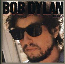 Infidels - Bob Dylan (2004, CD NUOVO)