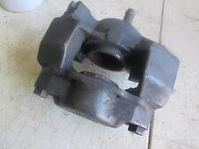 Pinza freno anteriore Mini Rover anni 80-90  [5260.15]