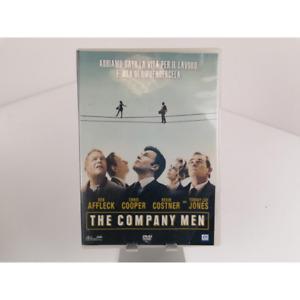 THE COMPANY MEN - DVD ITA