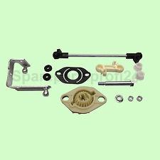 Reparatursatz Schaltung Schaltgestänge VW Golf 3 Vento 1H1 1H5 1H2 E7 Cabrio