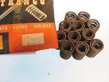 Valve Spring Set Fits MGC 1969 1970 5066P