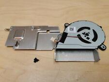 Genuine Acer Aspire ES1-533 Packard Bell ENTE69AP CPU Cooling Fan & Heatsink OEM