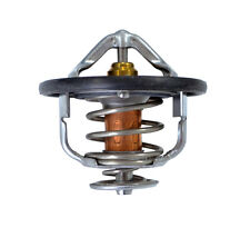 GENUINE Engine Thermostat (85 Deg) For Isuzu D-Max Pickup TFS85 3.0TD 2005-7/12