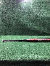 "Louisville Slugger SB103 Softball Bat 34"" 28 oz. (-6) 2 1/4"""