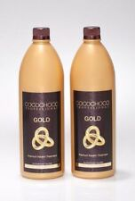 Cocochoco Unisex Hair Relaxers & Straightening Products