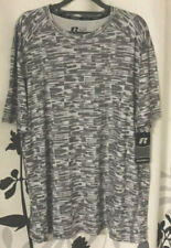 """New """" Russell """" T Shirt. Size Xl (46-48)"""