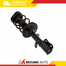 Front Left Complete Strut Assembly Fit 2003-2008 Toyota Corolla