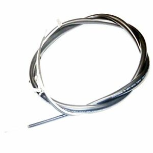 Homelite 270020001 Leaf Blower Throttle Cable and Wire Harness Genuine Origin...