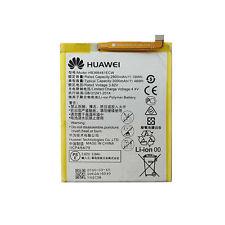 HB366481ECW Original internal battery replacement for Huawei P9/Lite Honor 8