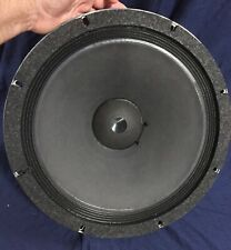 "ALTEC LANSING 515-8GHP, 16"" LF WOOFER, LOOKS GREAT, SOUNDS GREAT!"