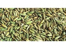 400 GRAM OF BEST QUALITY WHOLE SPICE FENNEL SEEDS WITH LOWEST SHIPPING CHARGES