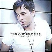 Enrique Iglesias - Greatest Hits (CD)